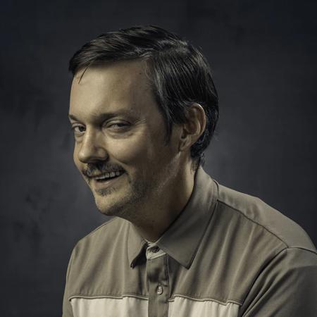 Marko Dugonji
