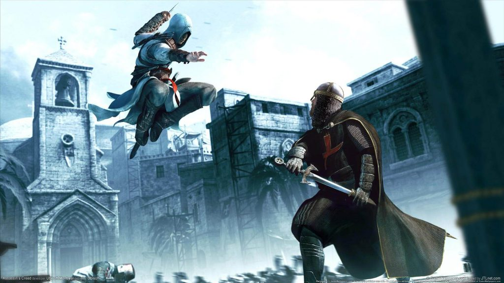 assassins_creed-8