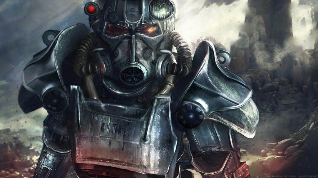 fallout_4-3
